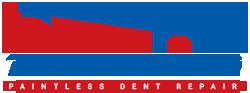 TX DENT CO Logo